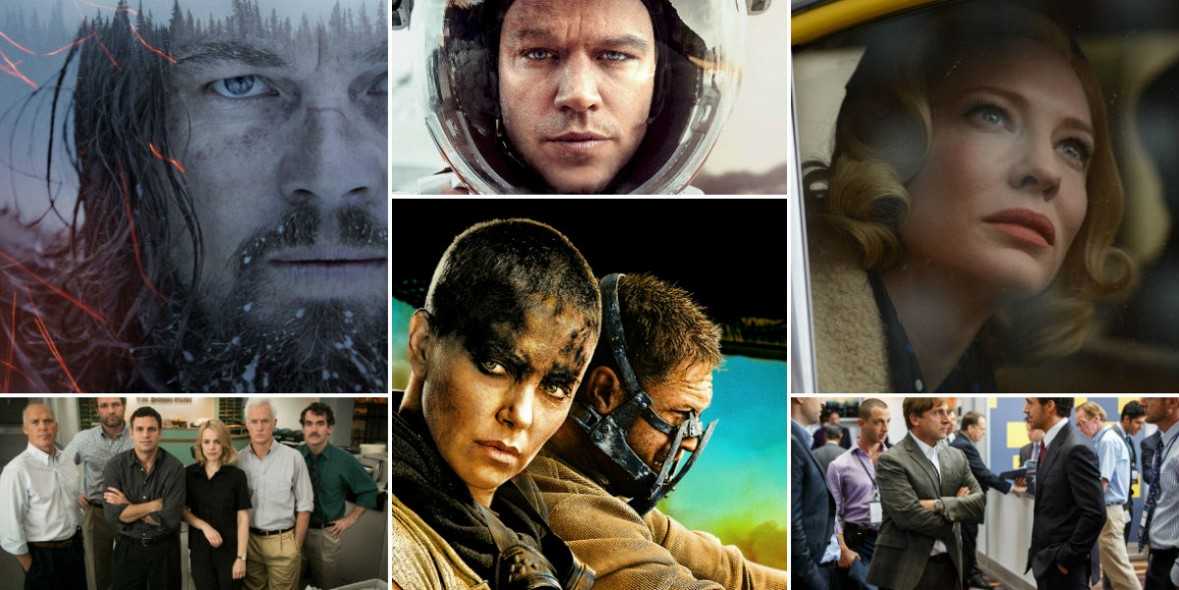 2016-golden-globes-movies-predictions-winners-list
