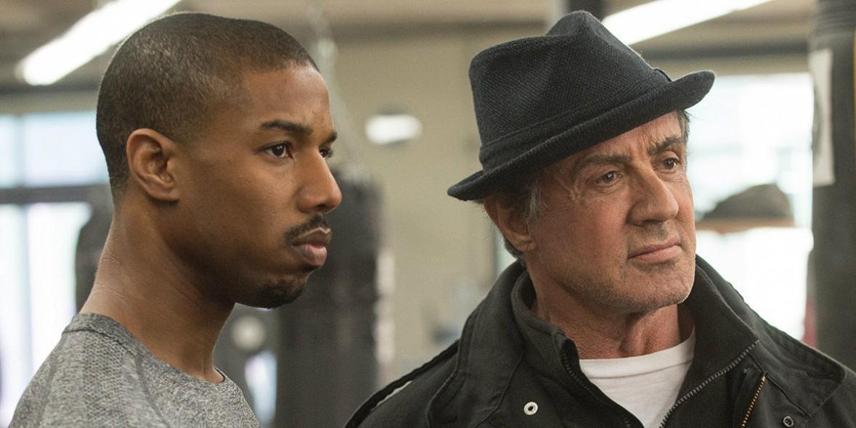 Sylvester-Stallone-as-Rocky-Balboa-In-Creed