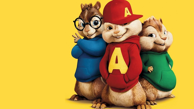 alvin_and_the_chipmunks-hd