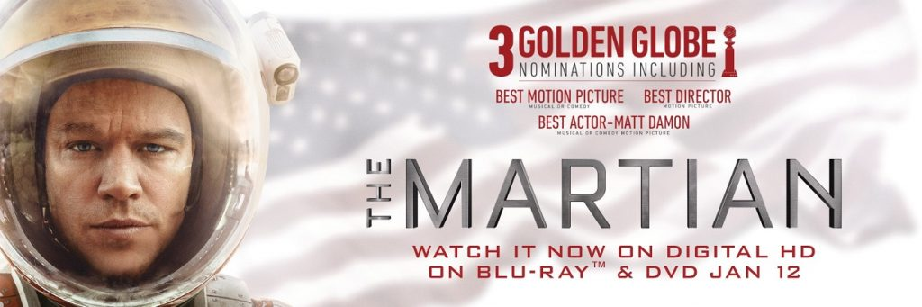 gg-martian-film-header-02-front-main-stage