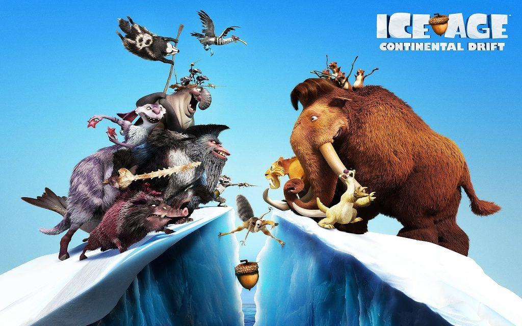 ice_age_4_continental_drift-wide1