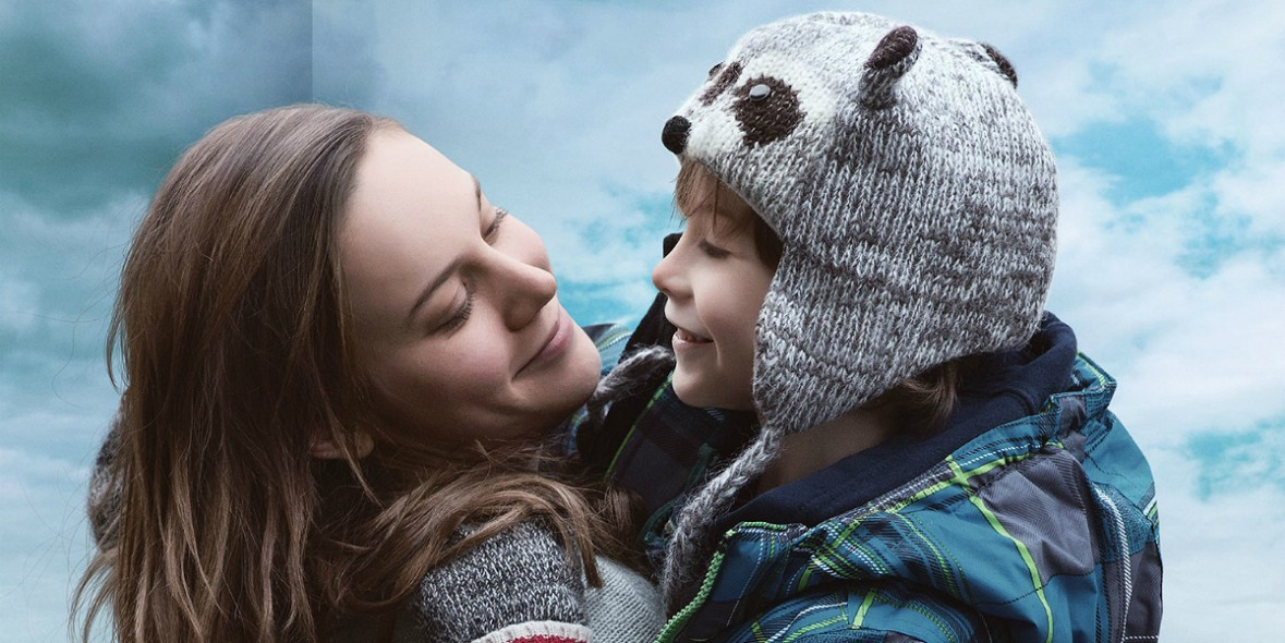 room-trailer-reviews-brie-larson