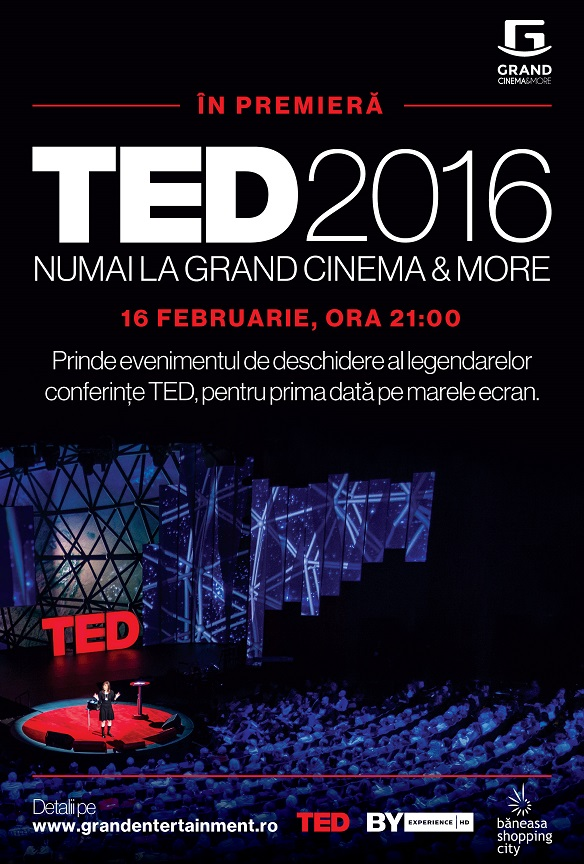 TED-2016_Grand-Cinema-More