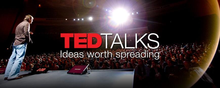 TED-Talks-Logo-1-870x350