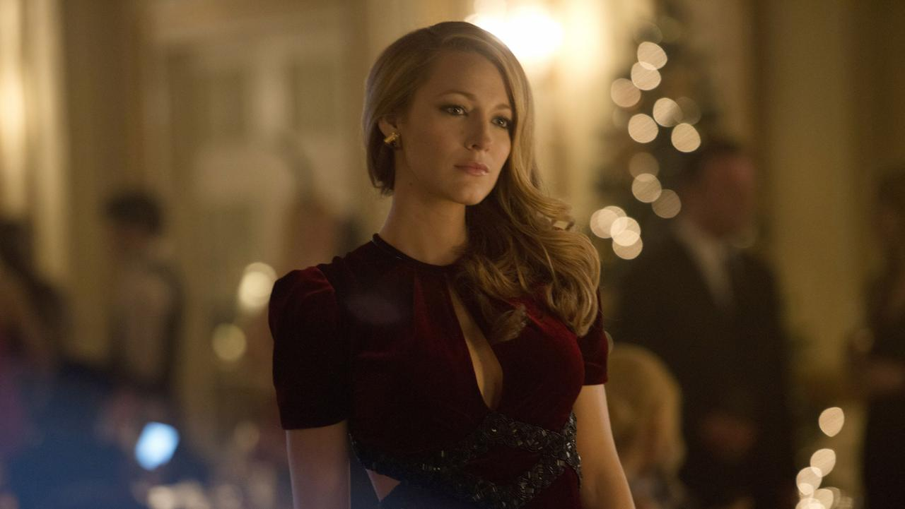 age of adaline_edit-xlarge