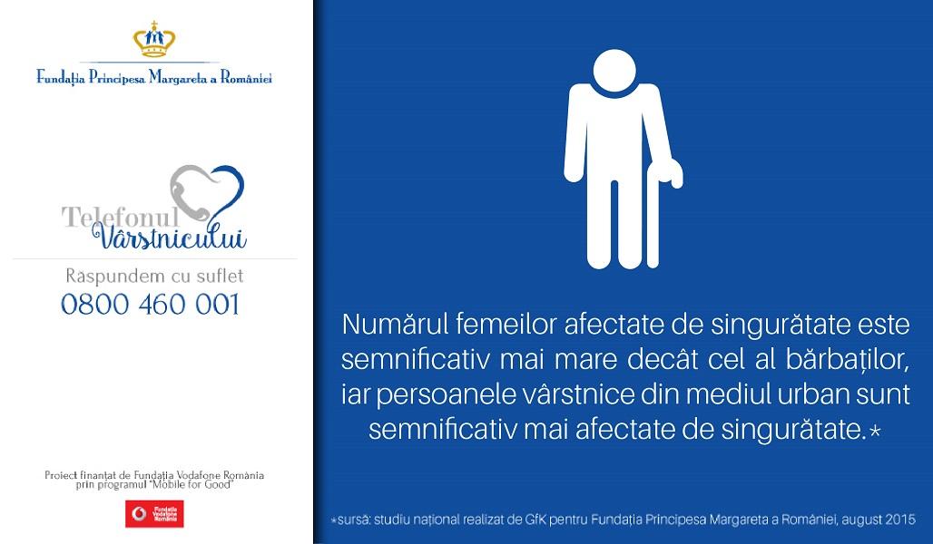nr-femeilor-01