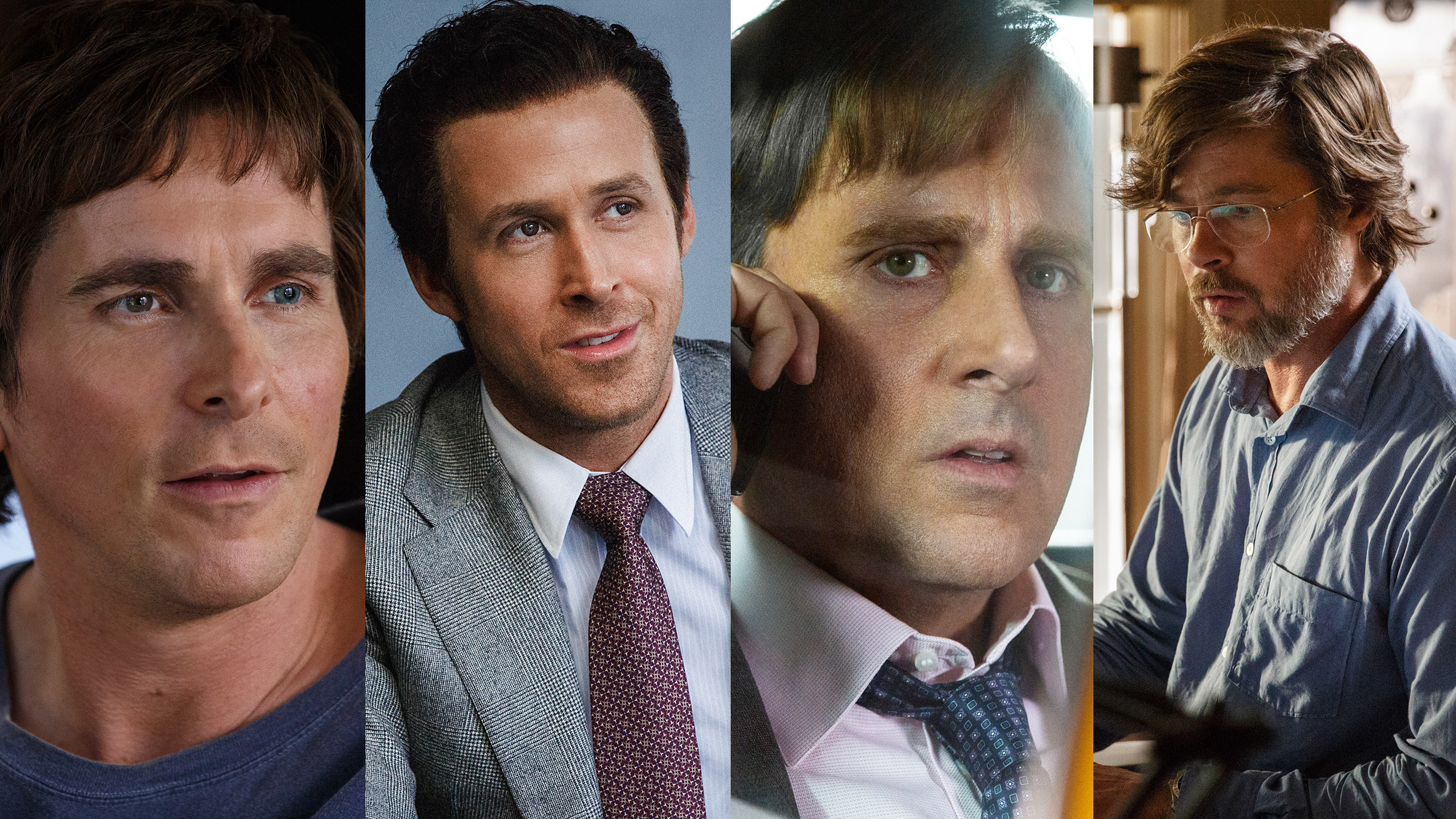 the-big-short-steve-carell-ryan-gosling-brad-pitt-christian-bale-hair