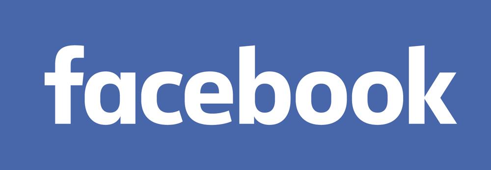facebook iulia ionescu